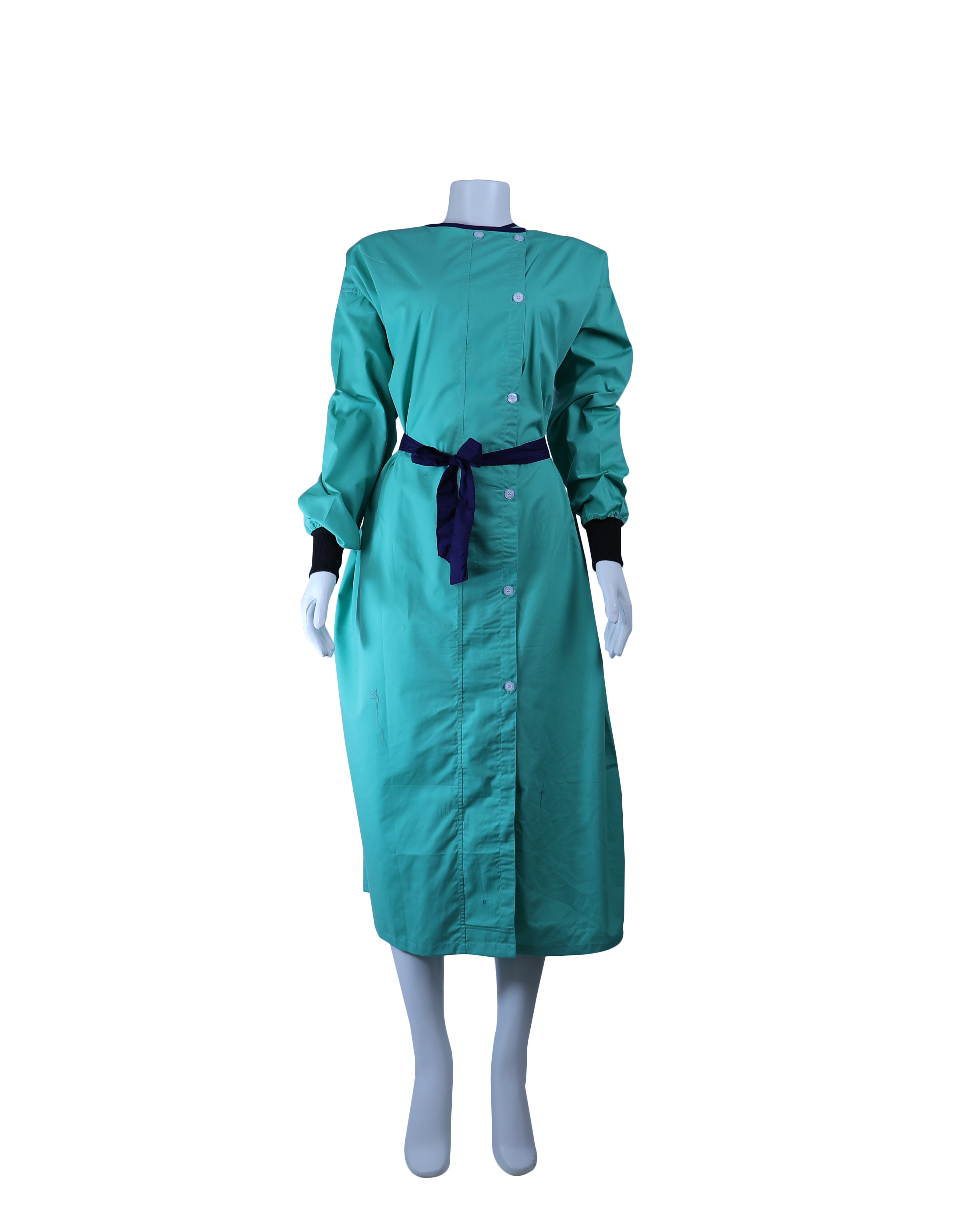 Surgical Gown-F05