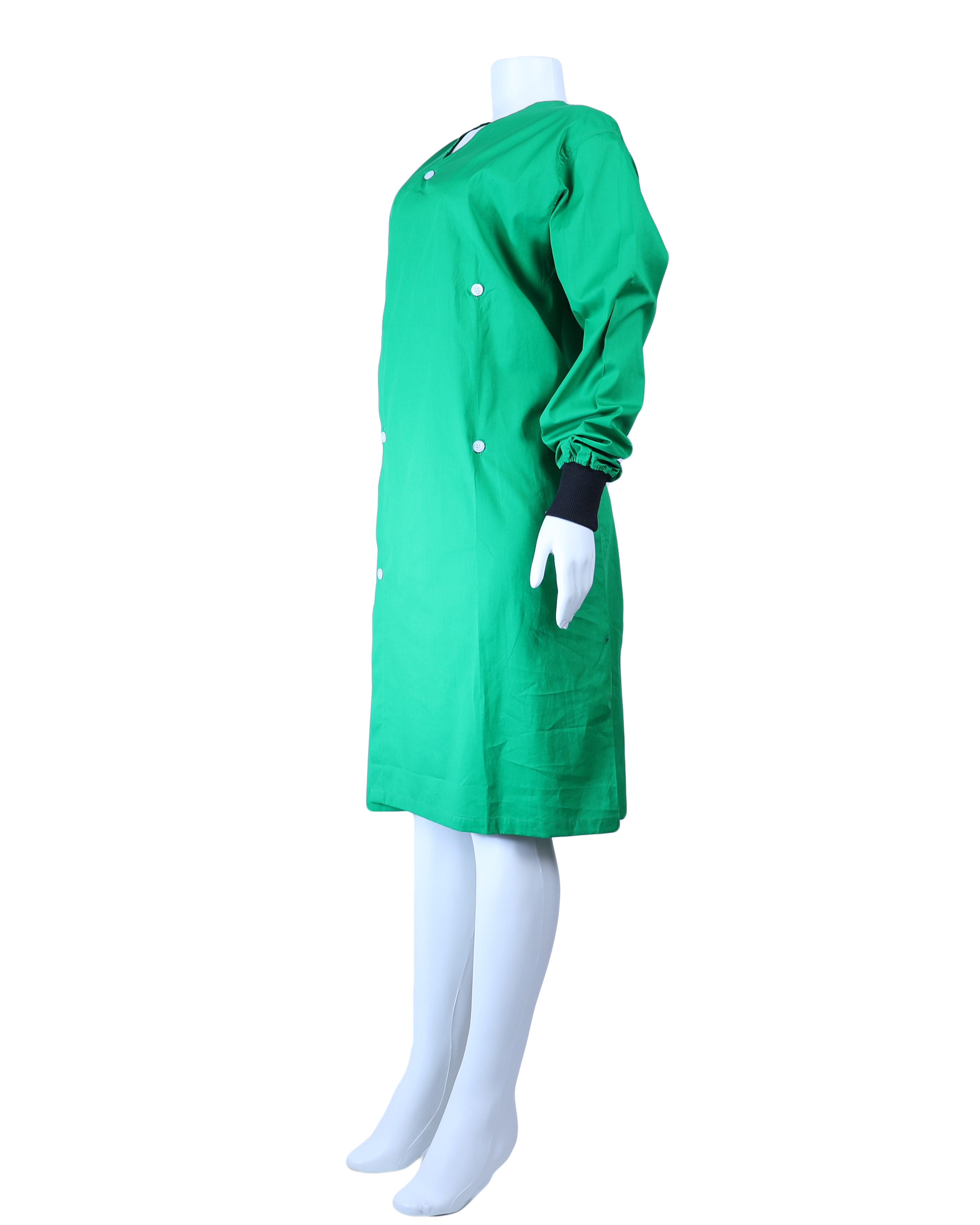 Surgical Gown-F06