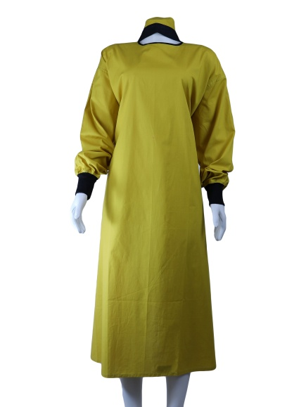 Surgical Gown-F03