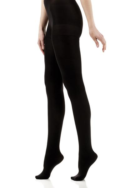 Tights-VV-0121T