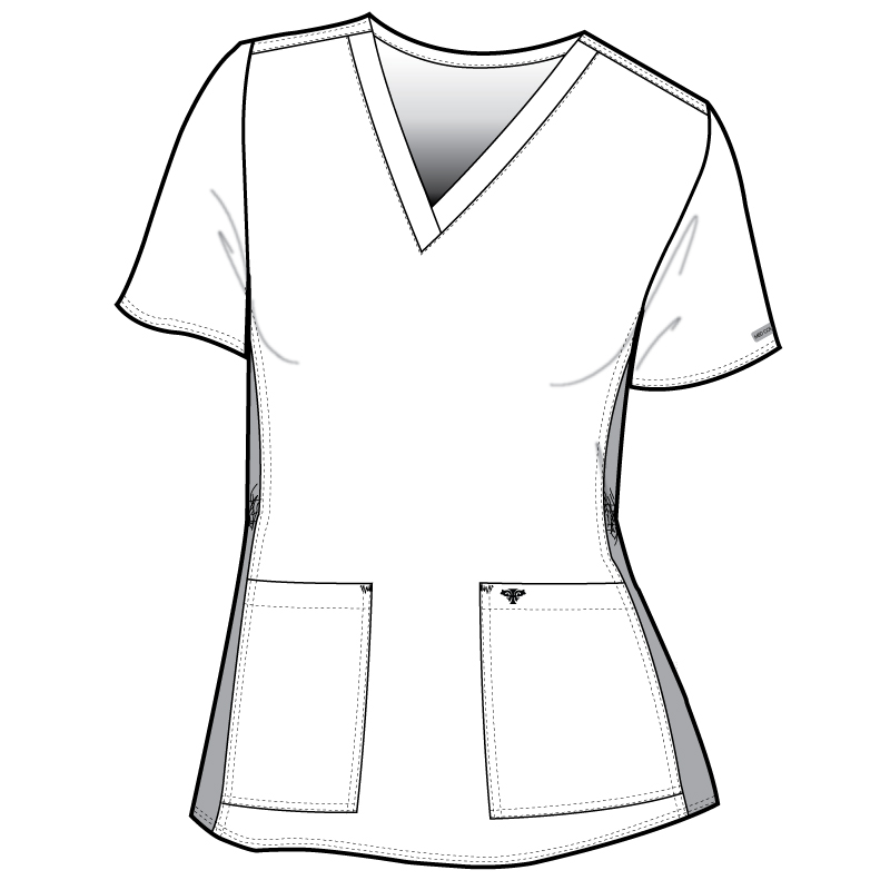 Top-MCO-8459