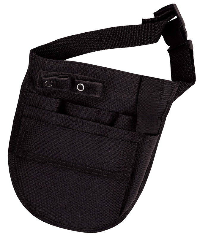 Pouch with Belt, 652