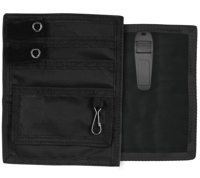Pouch, 732