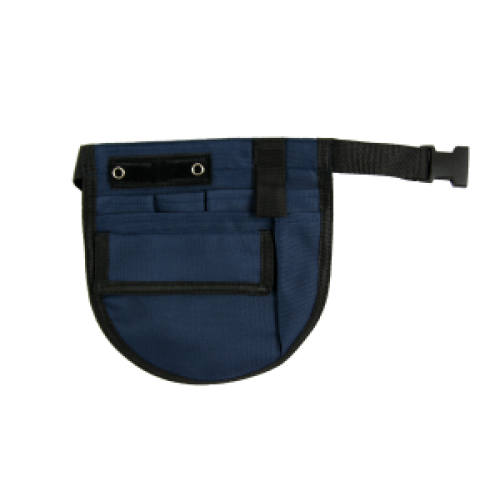 Pouch with Belt, 94561