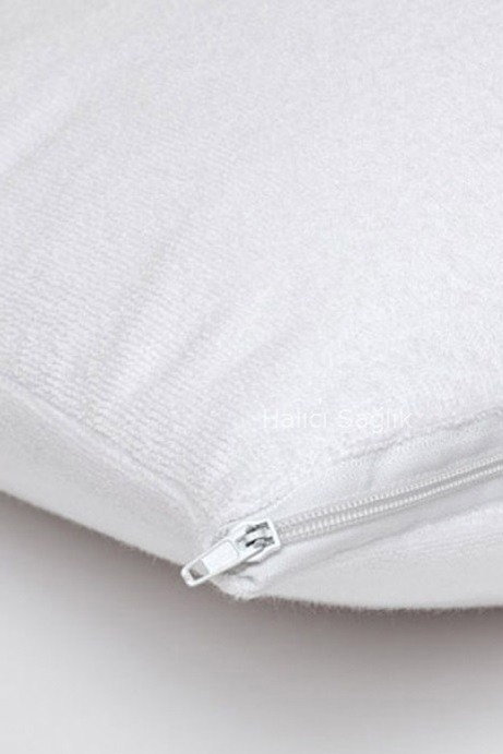 Pillow Cover, 1024