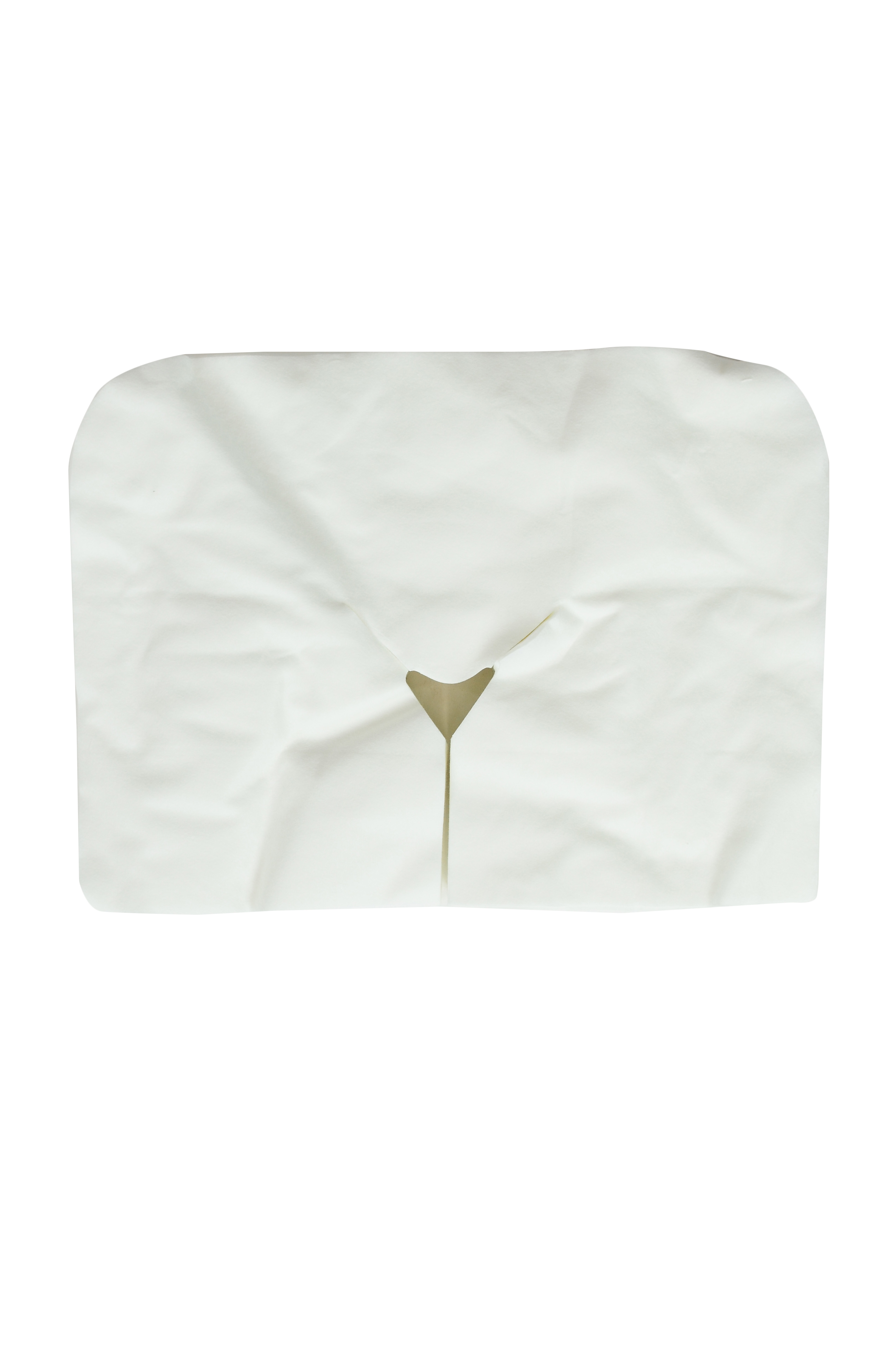 Face Rest Cover-1