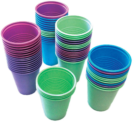 Cups, C0000X
